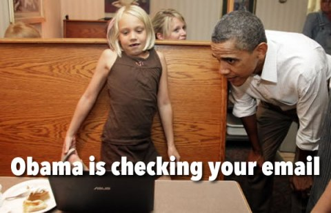 obama-is-checking-your-email